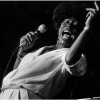 Salute To Betty Carter